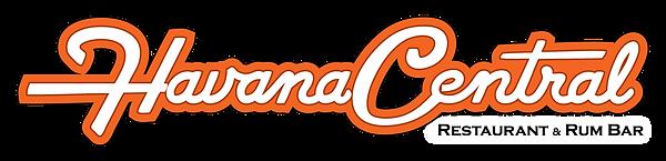 havana-central-logo-v3.png