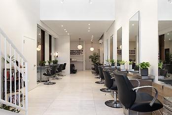 Cutler-Salons_03_15_21_247.jpeg