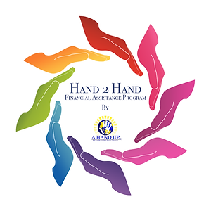 AHU Hand 2 Hand Logo1.png