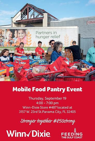 Mobile Food Pantry001.jpg