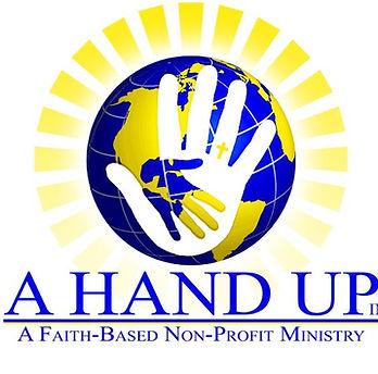 AHU Logo White BG.jpeg