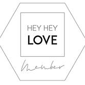 hey hey love badge.png