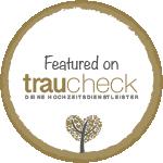 Trauredner Dresden