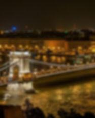 budapest-525857_1280.jpg