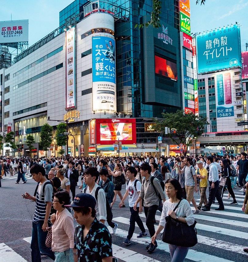 japan-4141578_1280.jpg
