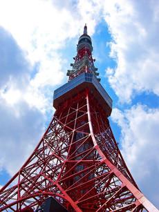 japan-343444_1280.jpg