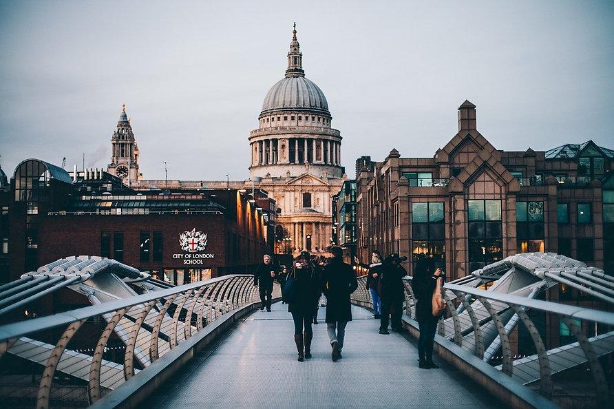 london-1081820_1280.jpg