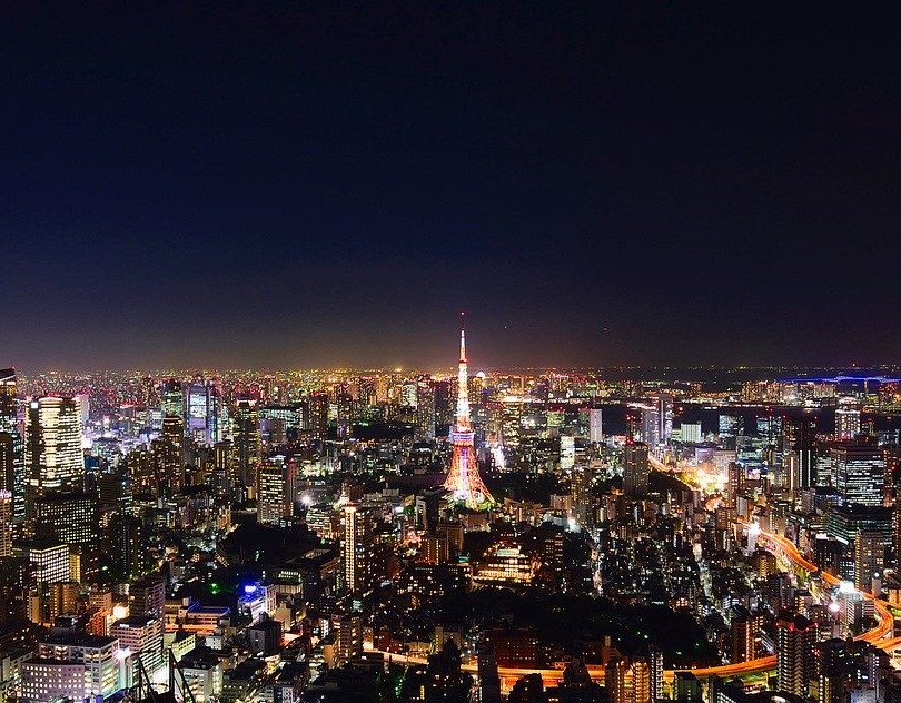 tokyo-2193354_1280.jpg