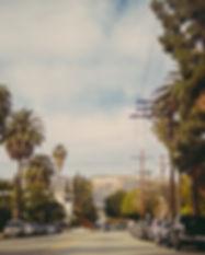 hollywood-1245960_1280.jpg