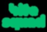 Logo_Green_RGB.png