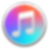 itunes_13_icon__png__ico__icns__by_loini