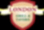 london logo revised1 (1).png