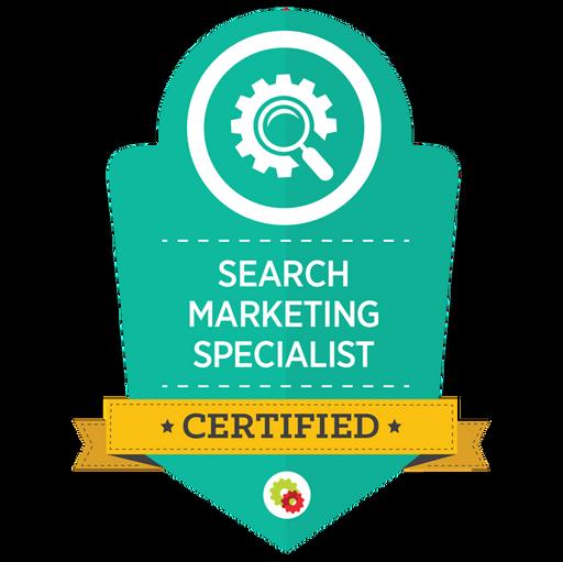SMM-search-marketing-badge-a14786dcc9bc34353e0baaa17e2f7182e2a407f144960123194d354125f52a13