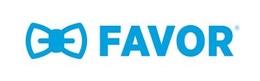 Favor.png