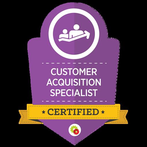 CAS-customer-acquisition-badge-014f3d7abf41a22129ba72a3fee5578a98eba6b0217799cf1f8570e57e49274c