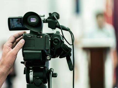 camera-at-media-conference-PXUSYDZ.jpg