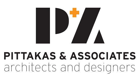 P+A office logo_edited.jpg