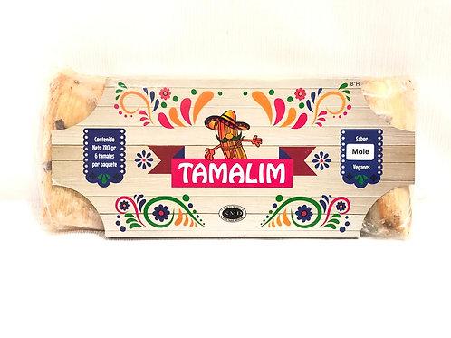 TAMALIM MOLE