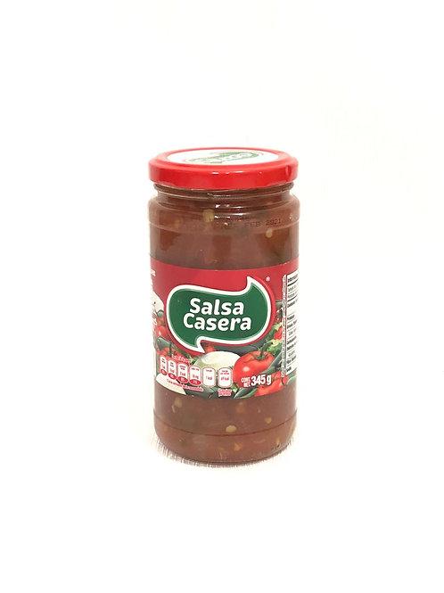 SALSA CASERA CAREY