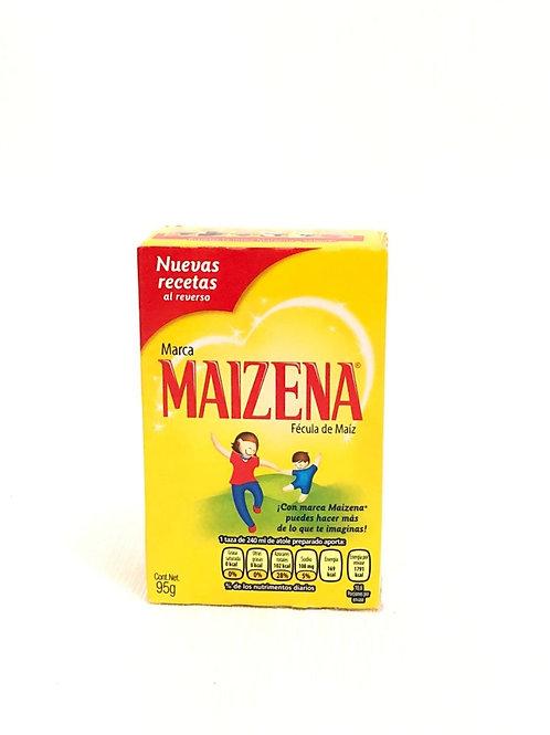 MAIZENA 95G