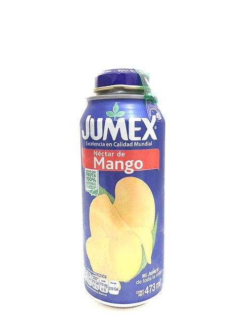 JUMEX MANGO 473ML