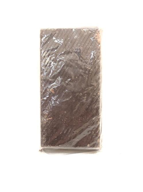 BARRA DE CHOCOLATE - DU KRONS