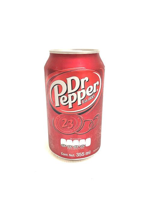 DR. PEPER 355ML