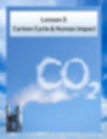 CC_Grade 7_L3_final_cover page.jpg