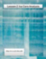 CC_Grade 8_L2_cover page.jpg
