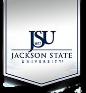 JSU_logo.png