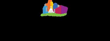 City of Jackson_logo.png