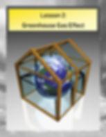 CC_Grade 7_L2_final_cover page.jpg
