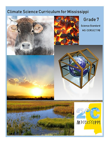 CC_Grade 7_cover.jpg