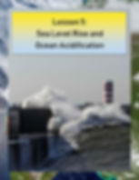 CC_Grade 7_L5_cover page.jpg