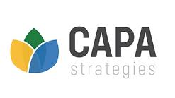 CAPA_logo.png