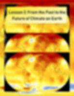 CC_Grade 8_L3_cover page.jpg