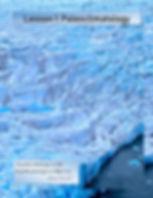 CC_Grade 8_L1_cover page.jpg