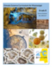 CC_Grade 8_cover page.jpg