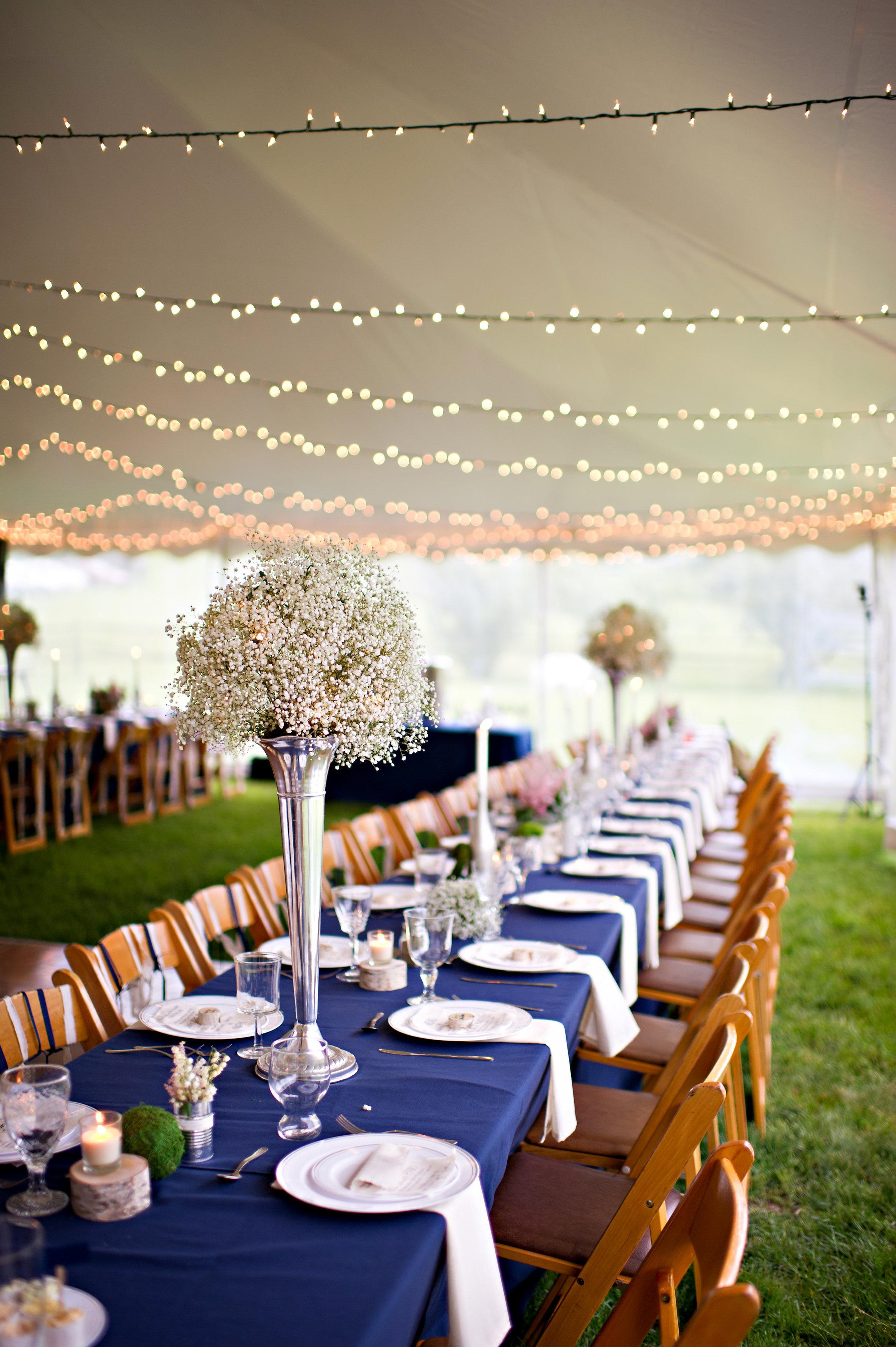 WBF Farm Wedding