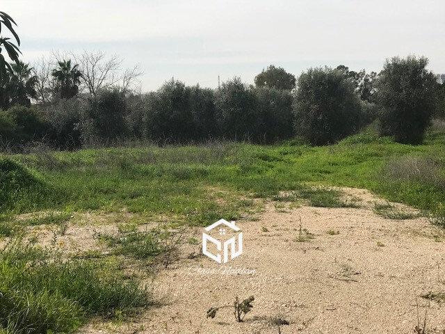 בגני יהודה במיקום מדהים נחלה    כ- 20 דונם לבניית בית חלומות