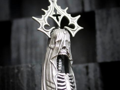 【 LegioMade 】Queen·皇后