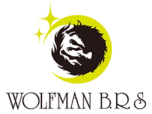 KOOLOOK 台北東區精品銀飾 / WOLFMAN B.R.S