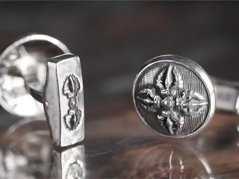 koolook2012 【 KOOLOOK 】「銀飾」或「時尚」 どっち ?