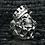 Thumbnail: [FAL] 無政府狀態的微笑環