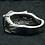 Thumbnail: [FAL] 兩個風扇環