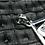 Thumbnail: [FAL] 信心卡吊墜(第2型號)