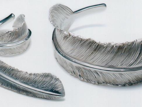 【KOOLOOK】 銀飾保養教室《酷知識》