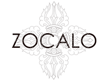 KOOLOOK 台北東區精品銀飾 / ZOCALO