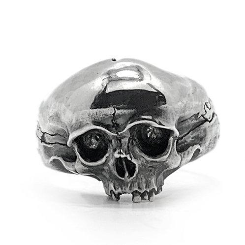 [LEGIO MADE] LMR-088 Secret Heart Skull S