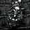 Thumbnail: [FAL] 無政府狀態的微笑吊墜